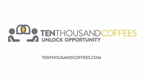 10 Thousand Coffees