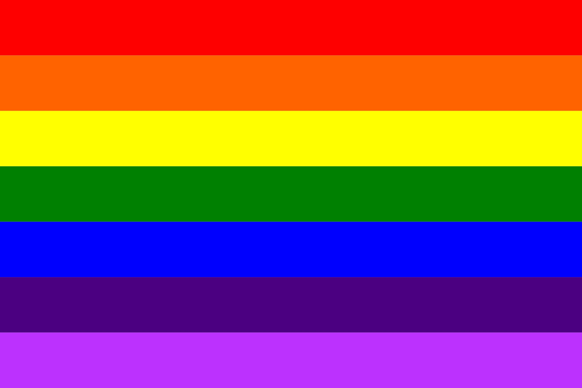 gay color